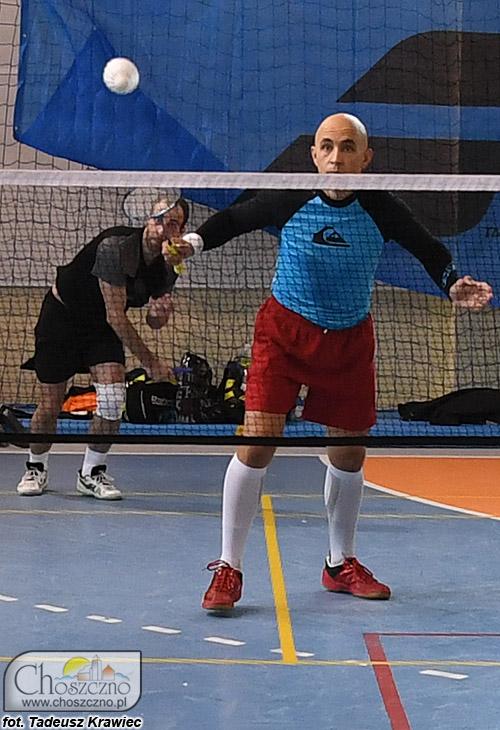 DSC_5537_badminton2017.jpg