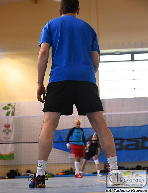 DSC_5552_badminton2017.jpg