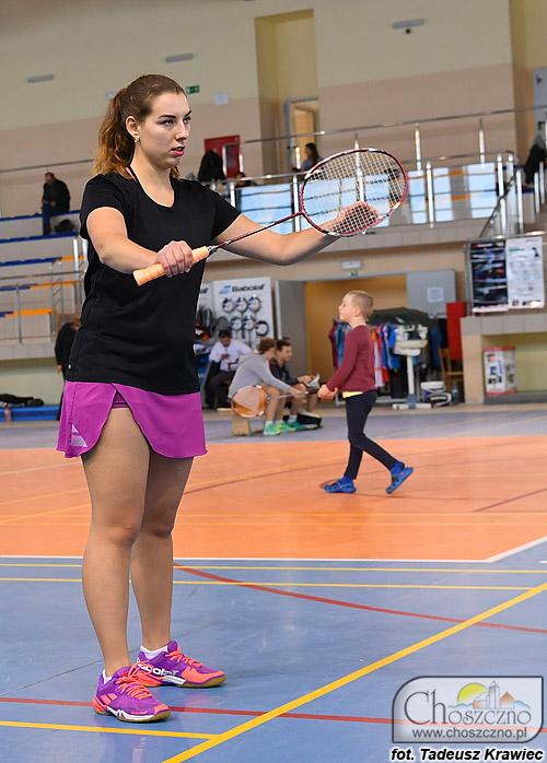DSC_5555_badminton2017.jpg