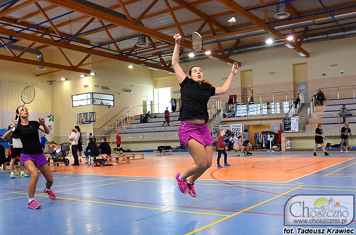 DSC_5556_badminton2017.jpg