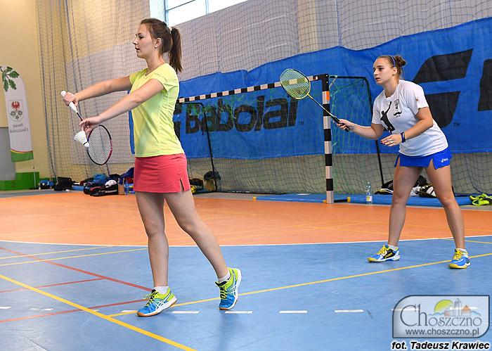 DSC_5558_badminton2017.jpg