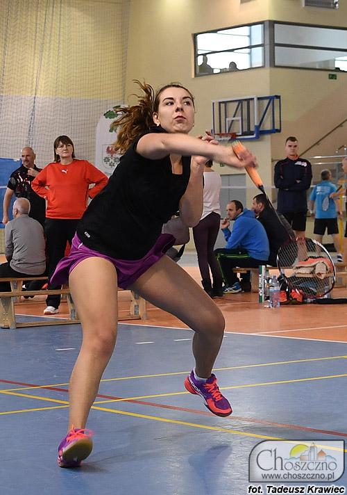 DSC_5563_badminton2017.jpg