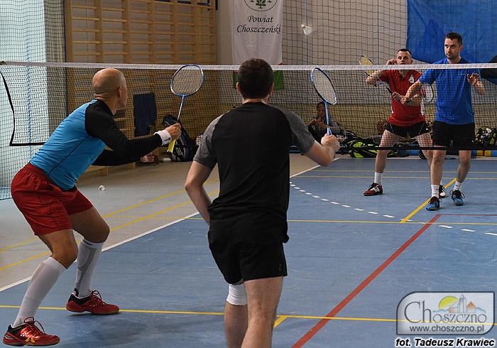 DSC_5566_badminton2017.jpg