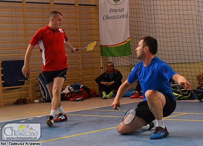 DSC_5573_badminton2017.jpg