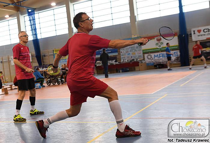 DSC_5582_badminton2017.jpg