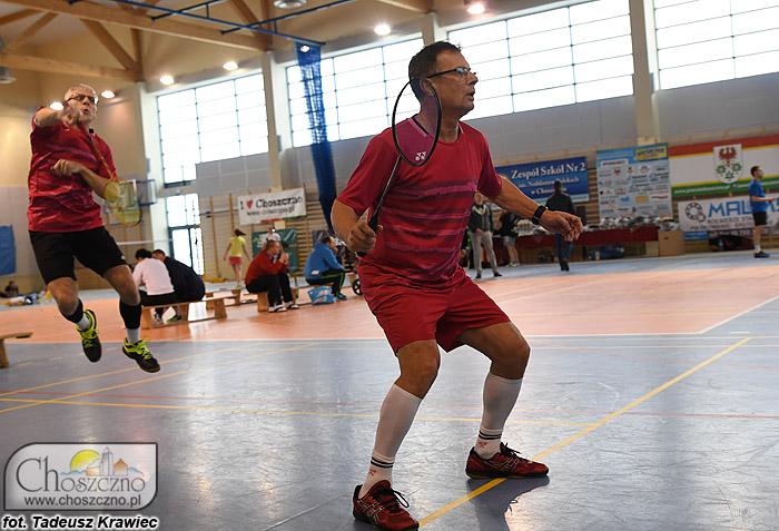 DSC_5583_badminton2017.jpg