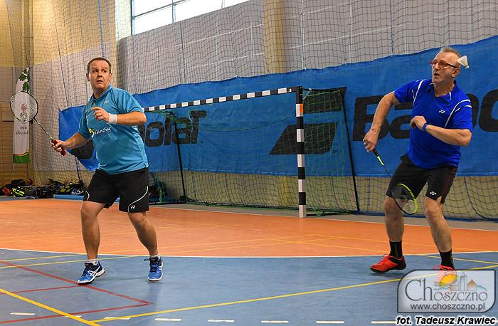 DSC_5593_badminton2017.jpg