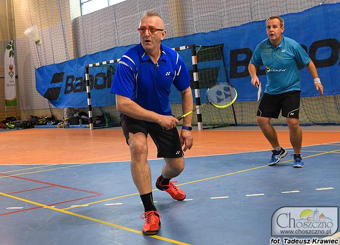 DSC_5596_badminton2017.jpg