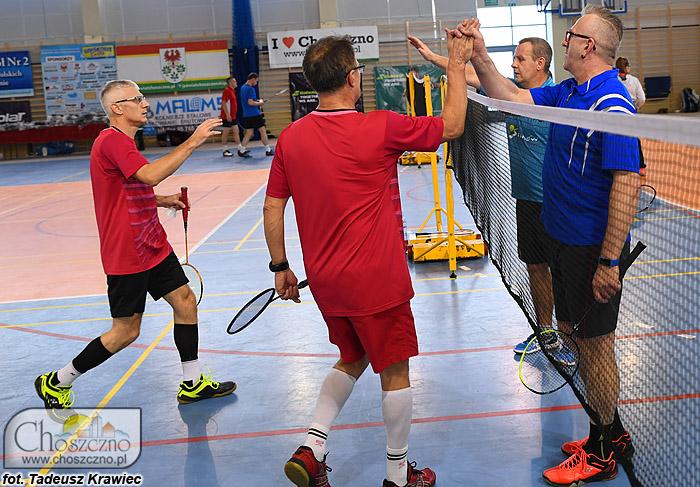 DSC_5599_badminton2017.jpg
