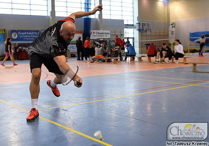DSC_5605_badminton2017.jpg