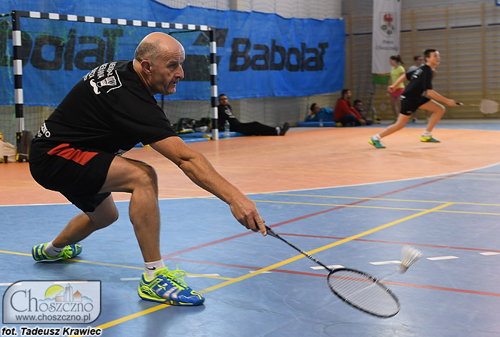 DSC_5610_badminton2017.jpg