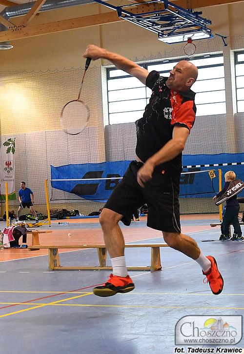 DSC_5615_badminton2017.jpg