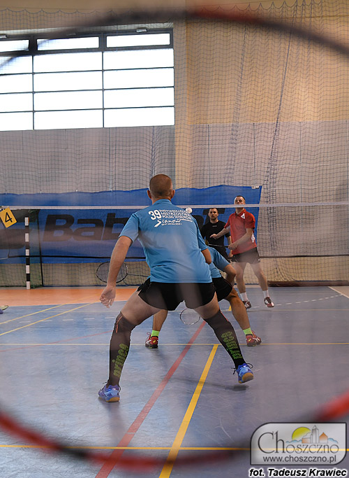 DSC_5633_badminton2017.jpg