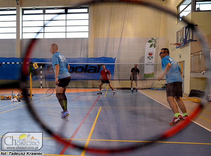 DSC_5636_badminton2017.jpg