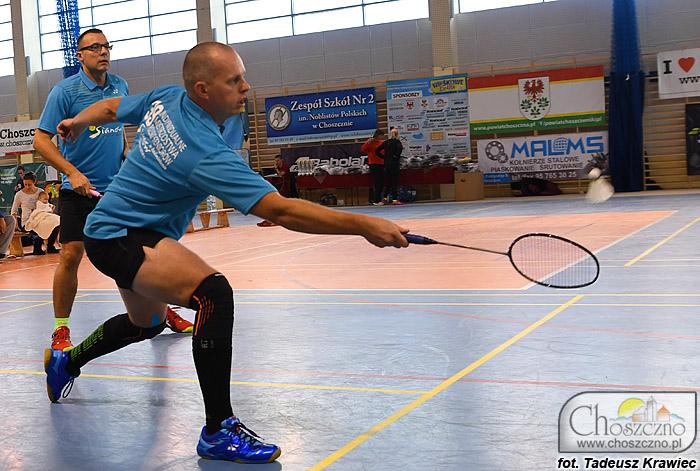 DSC_5639_badminton2017.jpg