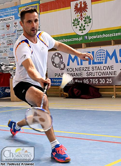 DSC_5654_badminton2017.jpg