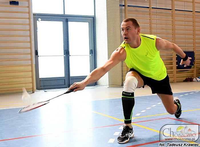 DSC_5657_badminton2017.jpg