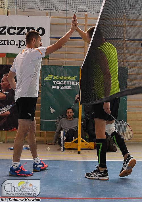 DSC_5666_badminton2017.jpg