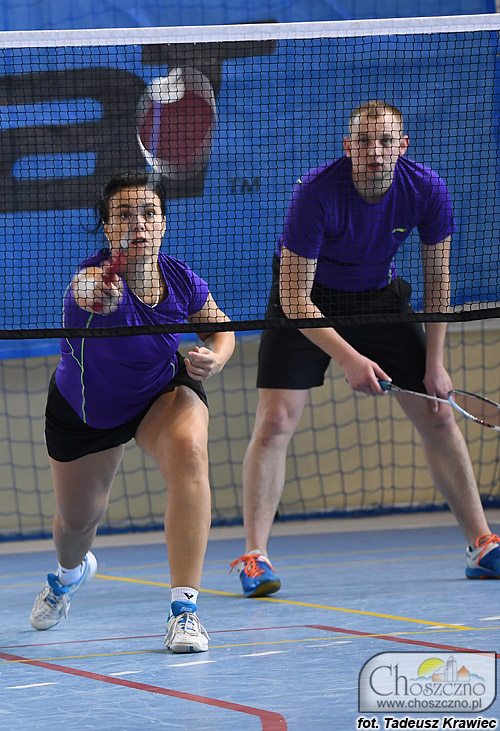DSC_5676_badminton2017.jpg