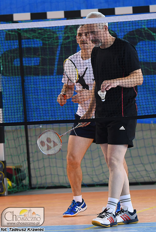 DSC_5680_badminton2017.jpg