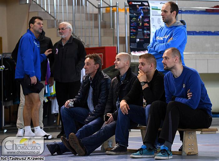 DSC_5693_badminton2017.jpg