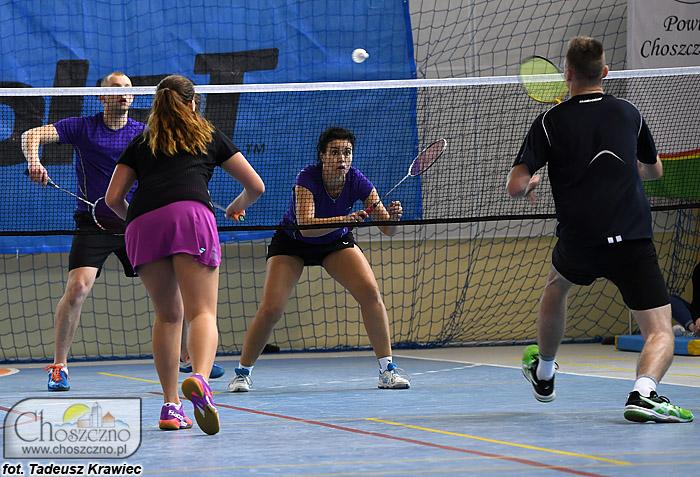 DSC_5700_badminton2017.jpg