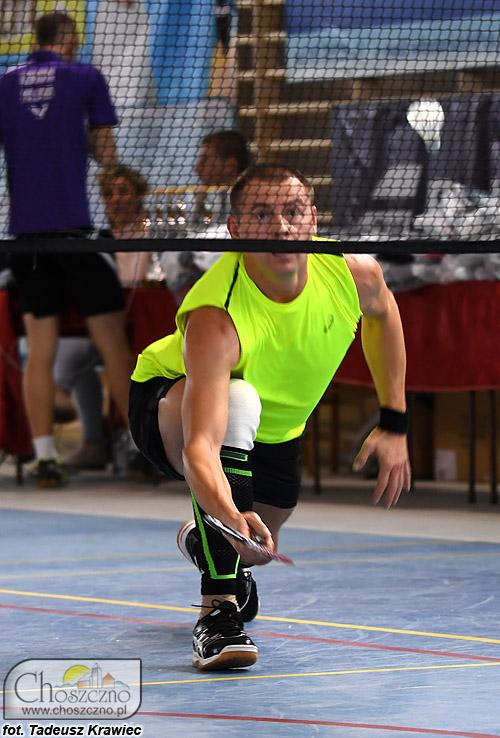 DSC_5709_badminton2017.jpg