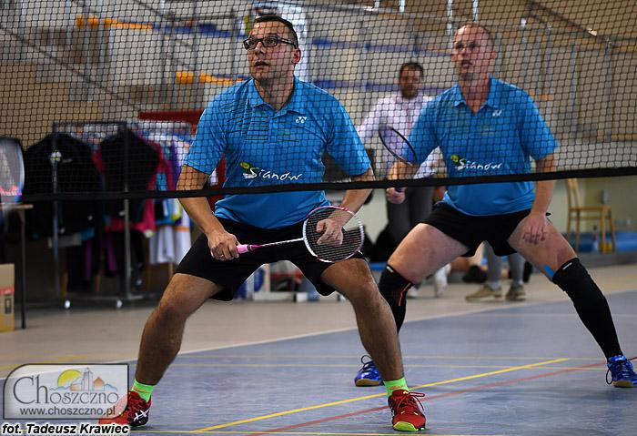 DSC_5714_badminton2017.jpg