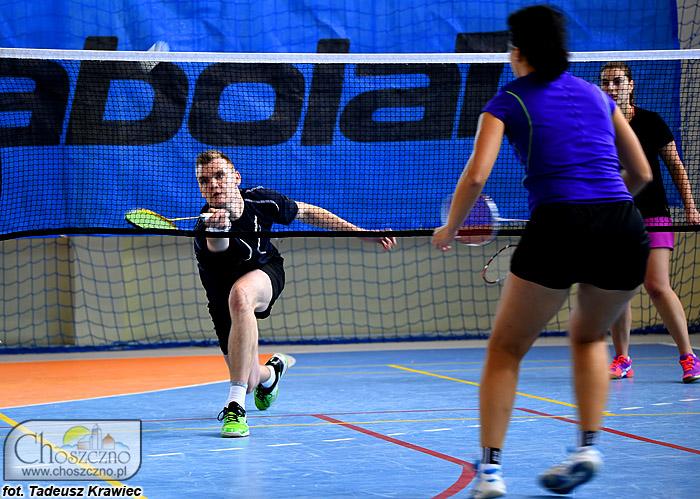 DSC_5726_badminton2017.jpg