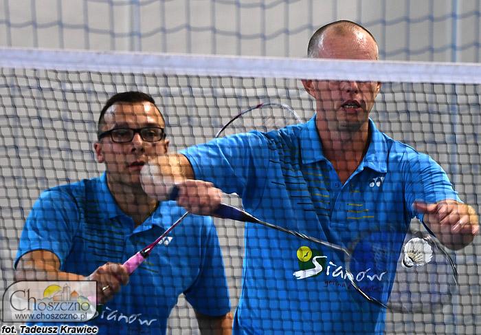 DSC_5765_badminton2017.jpg