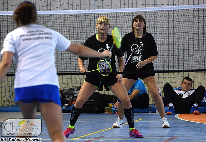 DSC_5785_badminton2017.jpg