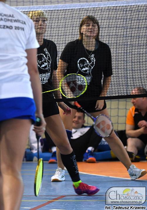DSC_5788_badminton2017.jpg