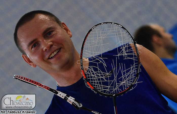 DSC_5810_badminton2017.jpg