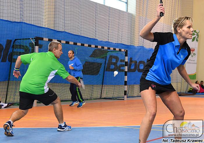 DSC_5834_badminton2017.jpg