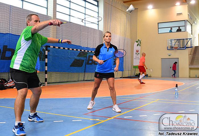 DSC_5835_badminton2017.jpg