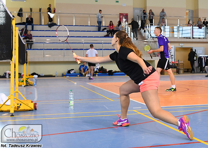 DSC_5839_badminton2017.jpg