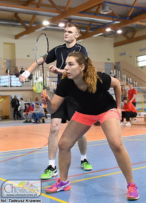DSC_5841_badminton2017.jpg