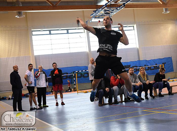 DSC_5854_badminton2017.jpg