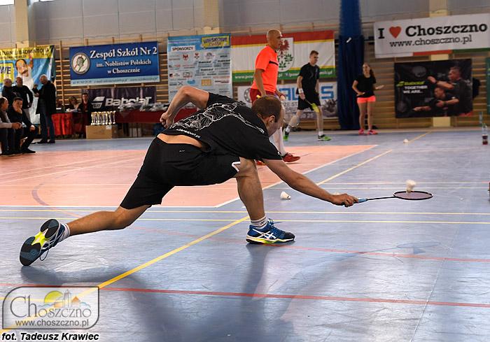 DSC_5859_badminton2017.jpg