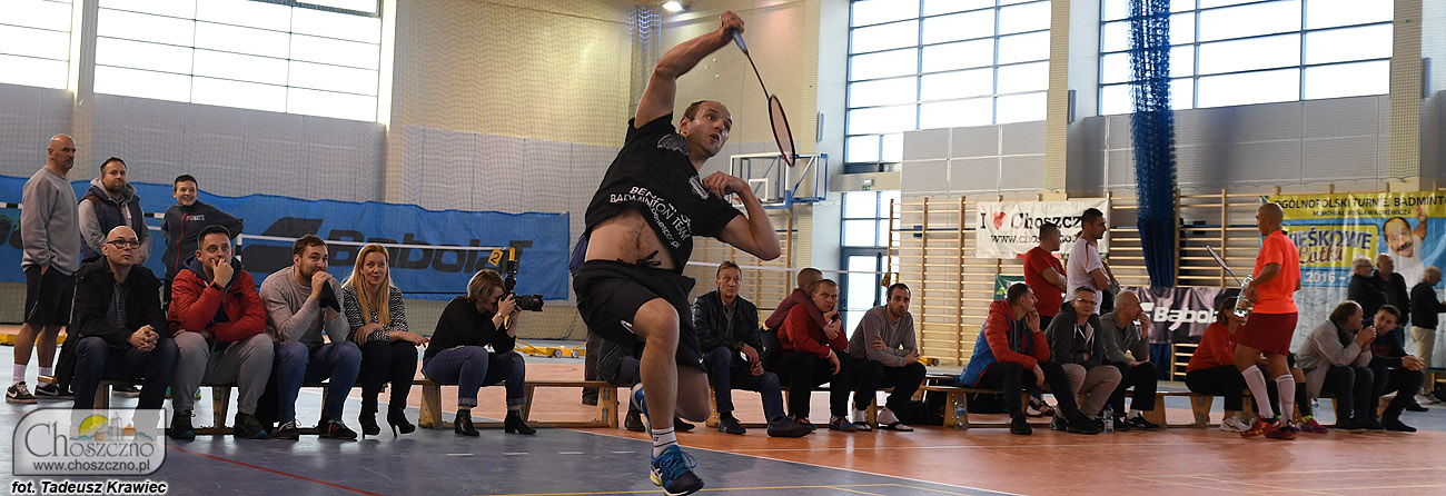 DSC_5868_badminton2017.jpg