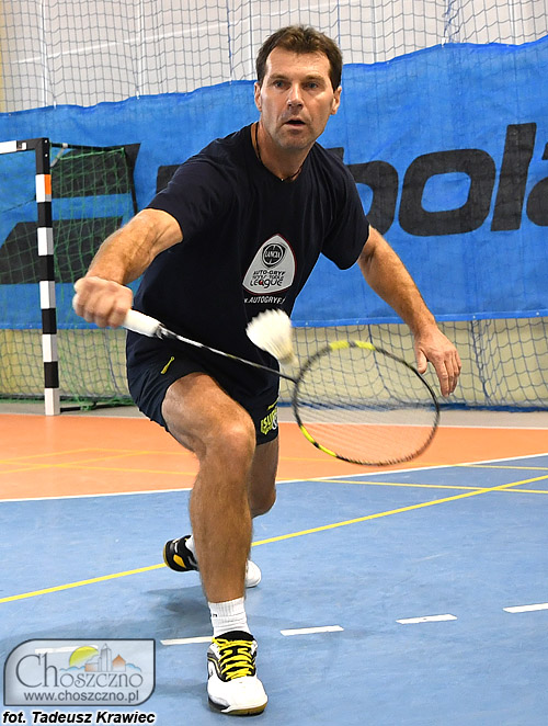 DSC_5873_badminton2017.jpg