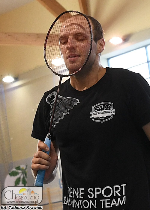 DSC_5877_badminton2017.jpg
