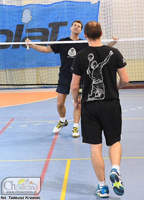 DSC_5898_badminton2017.jpg