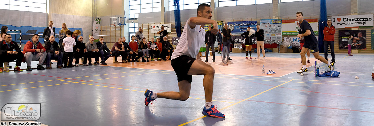 DSC_5920_badminton2017.jpg