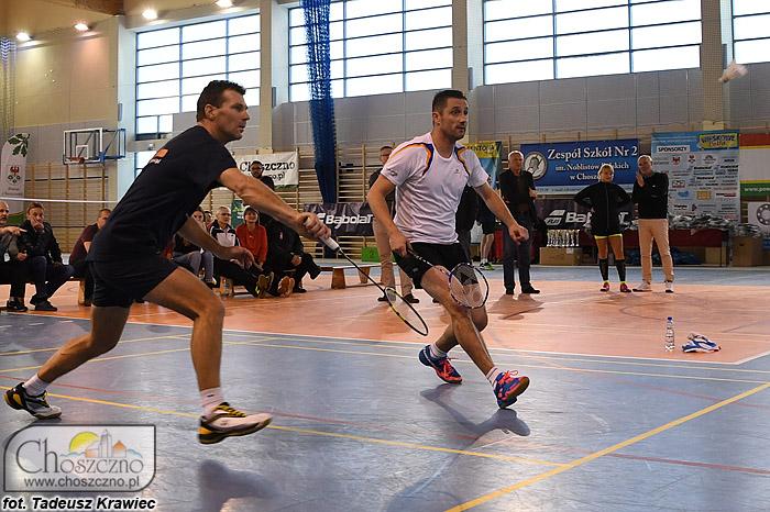 DSC_5922_badminton2017.jpg