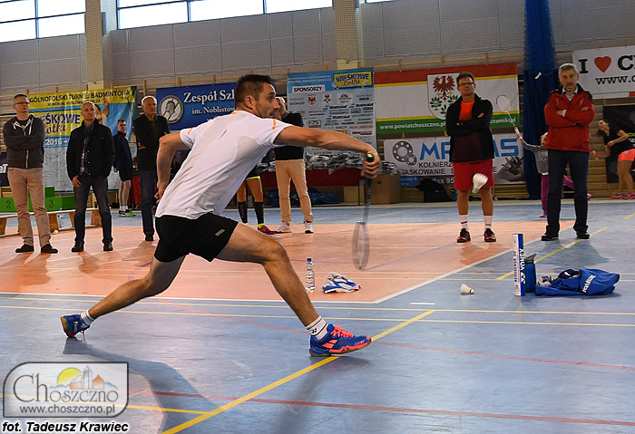 DSC_5924_badminton2017.jpg