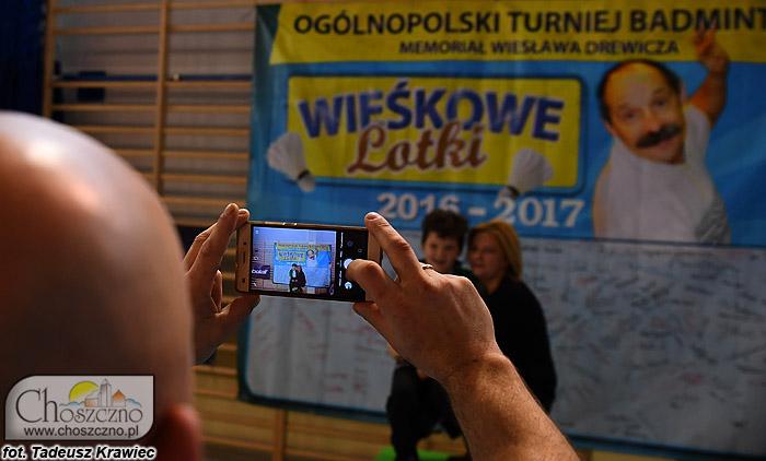 DSC_5932_badminton2017.jpg