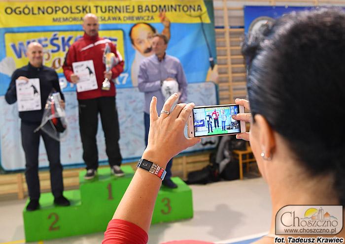 DSC_5949_badminton2017.jpg