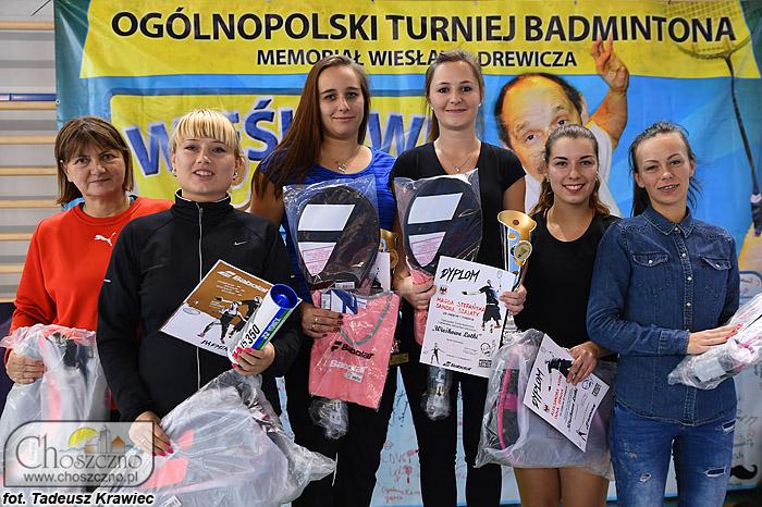 DSC_5964_badminton2017.jpg