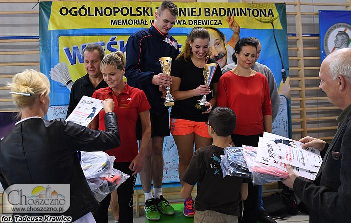 DSC_5970_badminton2017.jpg